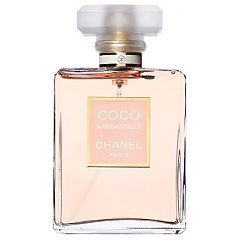 CHANEL Coco Mademoiselle 1/1