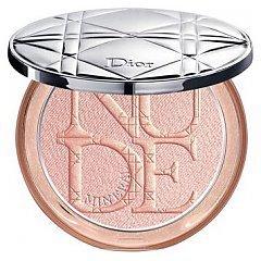 Christian Dior Diorskin Nude Luminizer 1/1
