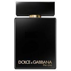 Dolce&Gabbana The One for Men Intense tester 1/1