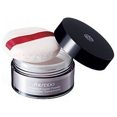 Shiseido Translucent Loose Powder 1/1