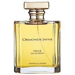 Ormonde Jayne Prive tester 1/1