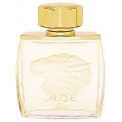 Lalique pour Homme Lion Limited Edition tester 1/1