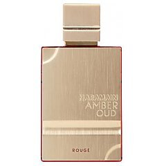 Al Haramain Perfumes Amber Oud Rouge 1/1