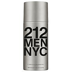 Carolina Herrera 212 Men 1/1