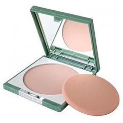 Clinique Superpowder Double Face Powder 1/1