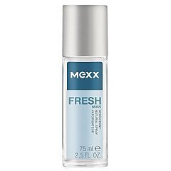 Mexx Fresh Man 1/1