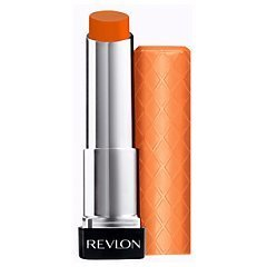 Revlon ColorBurst Lip Butter 1/1