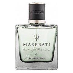 La Martina Maserati Centennial Polo Tour 1/1
