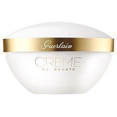 Guerlain Creme de Beaute Pure Radiance Cleansing Cream 1/1