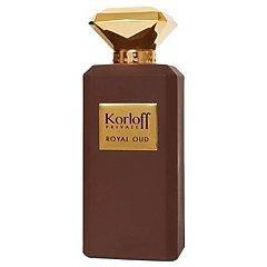 Korloff Private Royal Oud 1/1