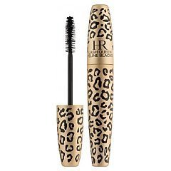 Helena Rubinstein Lash Queen Feline Blacks 1/1
