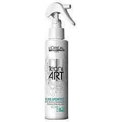 L'Oreal Tecni Art Volume Architect Thickening Blow-Dry Lotion 1/1