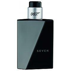 James Bond 007 Seven 1/1