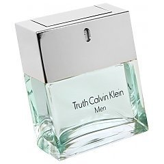 Truth Calvin Klein Men 1/1