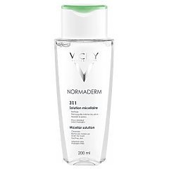 Vichy Normaderm 3in1 Solution Micellaire 1/1