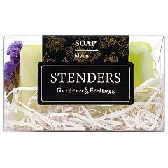 Stenders Gardener of Feelings Melon Soap 1/1