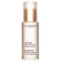 Clarins Bust Beauty Firming Lotion 1/1