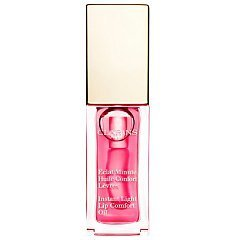 Clarins Instant Light Lip Comfort Oil 1/1