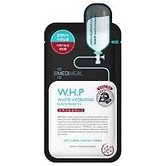 Mediheal W.H.P White Hydrating Black 1/1