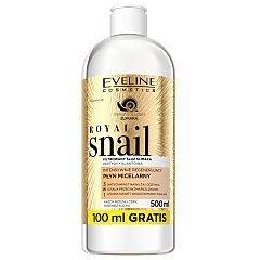 Eveline Royal Snail 1/1