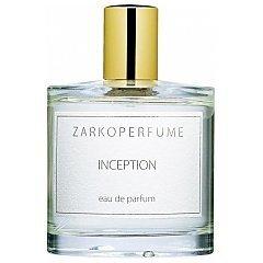 Zarkoperfume Inception tester 1/1