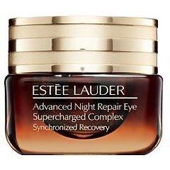 Estee Lauder Advanced Night Repair Eye Supercharged Complex tester 1/1