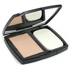 CHANEL Mat Lumière Compact Luminous Matte Powder Makeup 1/1