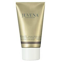 Juvena Specialists Instant Optimal Look Mask 1/1