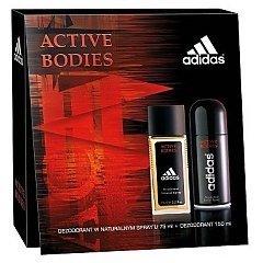 Adidas Active Bodies 1/1