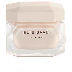 Elie Saab Le Parfum 1/1