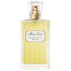 Christian Dior Miss Dior Eau de Toilette Originale 1/1