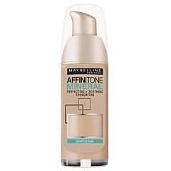 Maybelline Affinitone Mineral 1/1