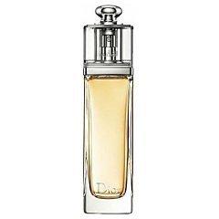 Christian Dior Addict Eau de Toilette 2014 1/1