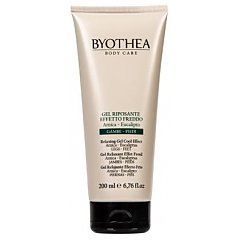 Byothea Relaxing Gel Cool Effect 1/1
