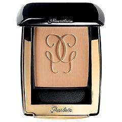 Guerlain Parure Gold Gold Radiance Powder Foundation 1/1
