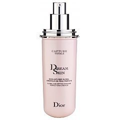 Christian Dior Capture Totale Dream Skin Global Age Defying Skincare Refill 1/1