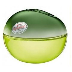 DKNY Be Desired tester 1/1
