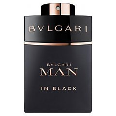 Bulgari MAN In Black 1/1