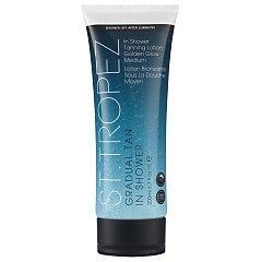St. Tropez Gradual Tan In Shower Tanning Lotion 1/1