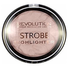 Makeup Revolution Strobe Highlighter 1/1