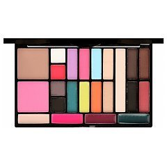 Freedom Glamacademy Look Palette 1/1