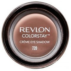 Revlon ColorStay Creme Eye Shadow 1/1