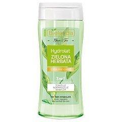Bielenda Green Tea Hydrolat 1/1