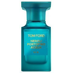 Tom Ford Neroli Portofino Acqua tester 1/1