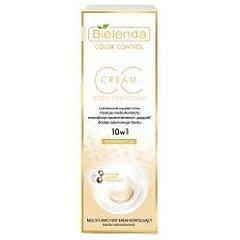 Bielenda CC Cream 1/1
