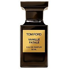 Tom Ford Vanille Fatale 1/1