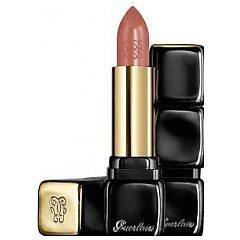 Guerlain Kiss Kiss Shaping Cream Lip Colour 1/1