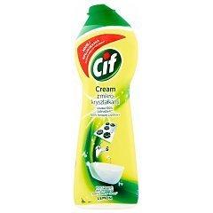 Cif Cream 1/1