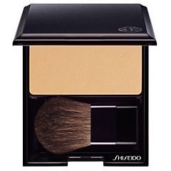 Shiseido Luminizing Satin Face Color 1/1