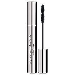 Sisley Phyto-Mascara Ultra-Stretch 1/1